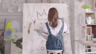 金圭鐘 / Kim Kyu Jong / キム・キュジョン / 김규종 / 描繪愛 / 愛を描...