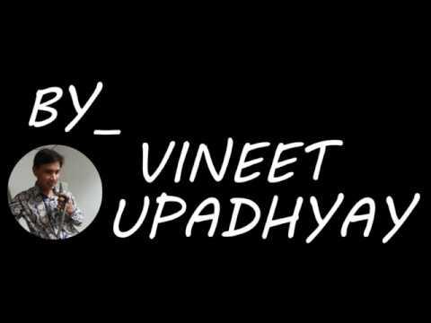 Do Dil Mil Rahe Hai {IN SANSKRIT} -- ft. Vineet Kumar Upadhyay
