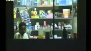Somalia 1994 - Dalla Nostra Inviata...Ilaria Alpi (1 di 2) -