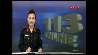 ban tin 113 online 15h ngay 1242016 - tin tuc cap nhat