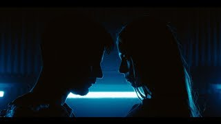 R3HAB x Conor Maynard - Hold On Tight (Official Video)