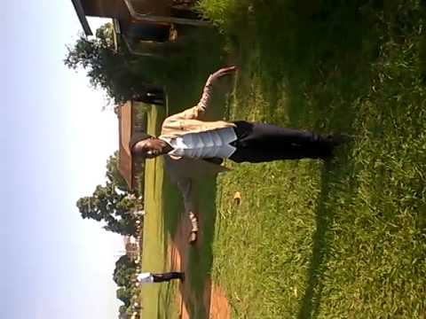 ROY FRANKLIN JULIEN CHRISTIAN