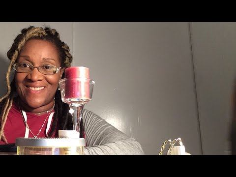 Love ❤️Energy Candle Shifting Solar Eclispe | Tracey Brown Live