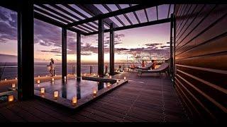 Palm Hotel & Spa - Petite Ile - Ile de la Réunion by Suite Privée