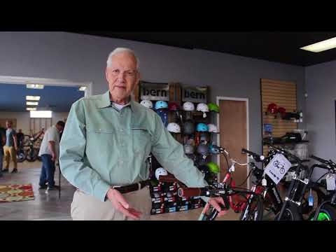 joel-loves-his-new-electric-bike-from-pedego-denver-&-best-electric-bikes-usa-mega-store