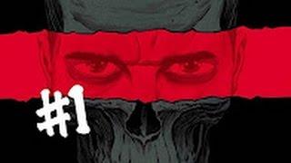 marvel comics download - BestWatches cn