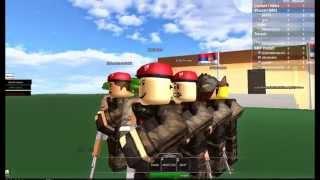 Roblox S.M.F Slideshow 2