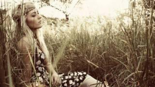 Apprends-moi.... Tornero -  Mireille Mathieu