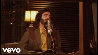 Lord Huron - Not Dead Yet (Live on Jimmy Kimmel Live!)