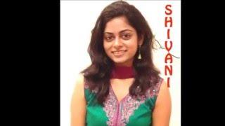 Fashion show, Maitri 2011 UH Video Slideshow