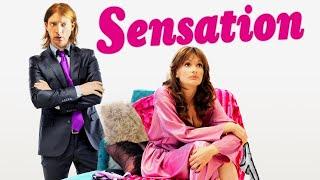 Sensation - Official Movie Trailer