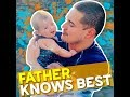 Father knows best | KAMI |  Paolo Contis is happy