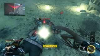 Call of Duty®: Black Ops III Ojo de cuervo