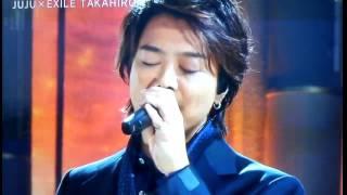 2012FNS歌謡祭 2012,12,5生放送 &僕らの音楽 2014,6,13放送 『やさ...