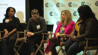 Content Chaos: Navigating the Path to Engagement Sizzle Reel