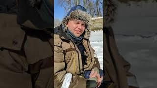 зимняя рыбалка 2021 зимняярыбалка диалоги о рыбалке рыбаки