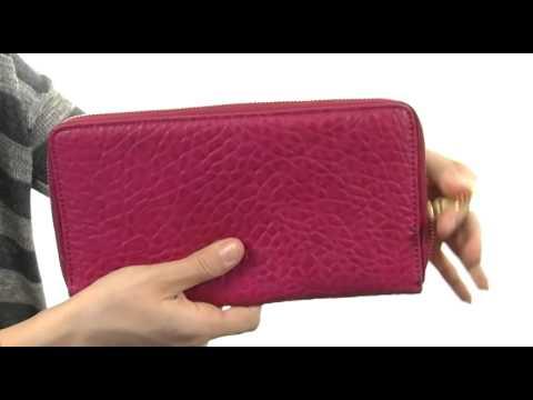 gorjana Brooks Jewelry Wallet SKU:#8304168