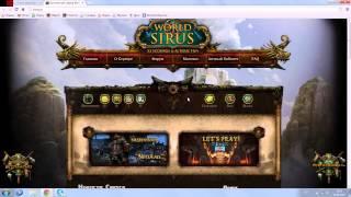 где скачать World of Warcraft бесплатно