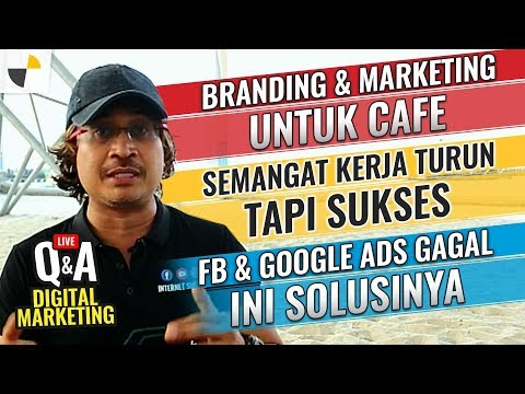 q&a-#01-tanya-jawab-digital-marketing-questions-and-answers---sulhadi-|-internet-sukses
