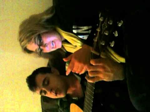 Proud Mary (cover)-Tina Turner