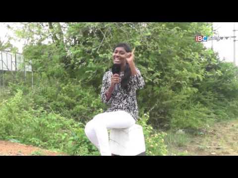 Vanakkam Thainadu   வணக்கம் தாய்நாடு   Vaddukoddai Junction- Jaffna   Ep 360   Part 1   IBC Tamil TV