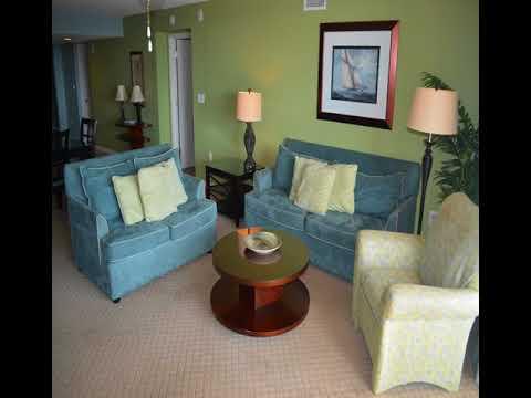 Barefoot Yacht Club & Resort Villas - North Myrtle Beach (South Carolina) - United States