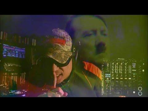 NeoNRG - DJ Mix (2016-01-23) 'Shut Up NeoNRG'