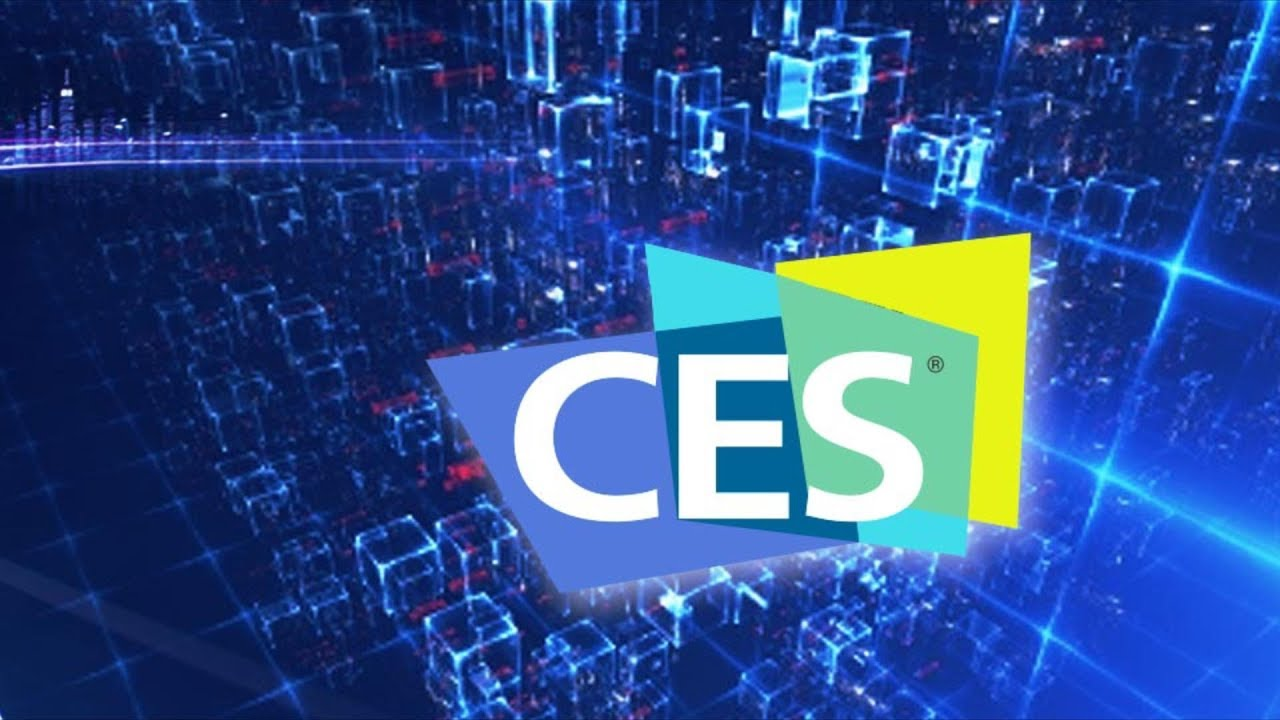 2019 Consumer Electronics Show