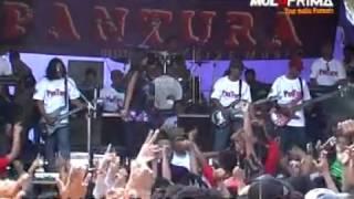 """Acha Kumala - Bukan Tak Mampu """"Pantura Live Kandang Mas Kudus 2009"""""""