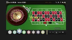 Roulette Rules - A Classic Casino Game