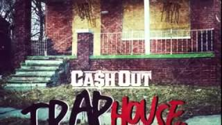 Migos   Trap House ft Cash Out