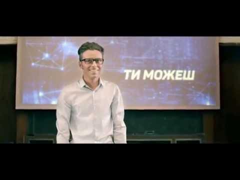 Академия NIVEA Грижа за лицето- Въведениеот YouTube · Продължителност:  1 минути 31 секунди