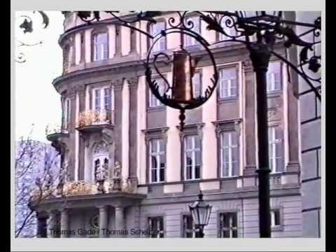 ddr ostberlin alexanderplatz 1988 weihnachtsmarkt. Black Bedroom Furniture Sets. Home Design Ideas