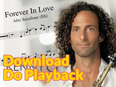 partituras-e-playback-sax-alto-kenny-g-forever-in-love-download-do-playback