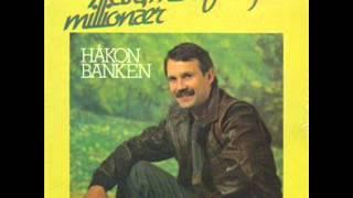 Håkon Banken Liljor nr9
