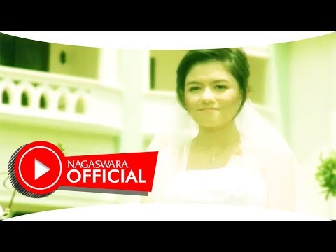 T2 - Ceraikan Saja (Official Music Video NAGASWARA) #music