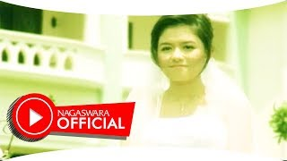 T2 - Ceraikanlah Saja (Official Music Video NAGASWARA) #music