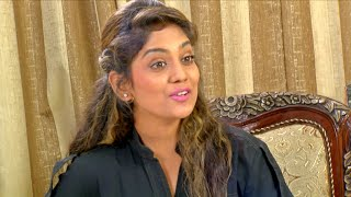 Gambar cover Epi 756 | 22-04-2016 | Sravana Sameeralu Telugu Daily Serial