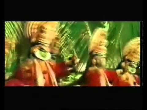 NARI NARI nari narien arabic song by HISHAM abbas with shahbaz SUBA   YouTube