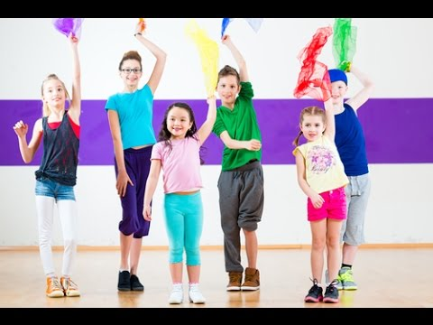 Beat The Heat | Summer Zumba Dance Party | Zum3bi | Zumba Fitness VietNam