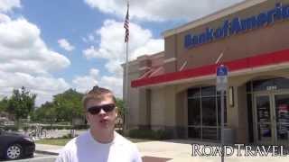 Как получить кредит в Bank of America | США, Флорида(, 2013-05-25T23:19:23.000Z)