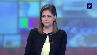 الحكومةُ الأردنية تُوقف خمسةٍ من أفرادِ الأمنِ على خلفيةِ وفاةِ نزيل - (28-11-2018)