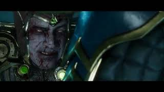 Mortal Kombat 11 - PlayStation 4 - Standard Edition **Amazon**
