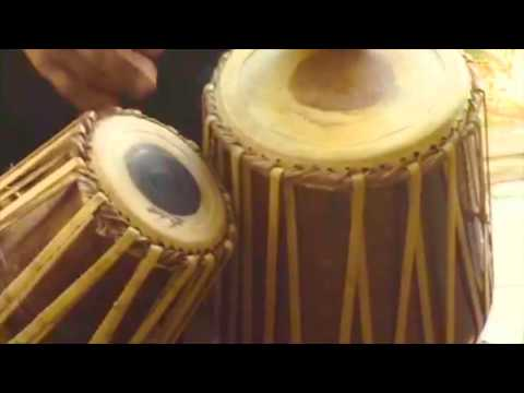 pashto .. tabla rabaab..