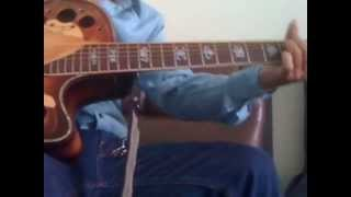 Guitar:Dung Nhin Lai