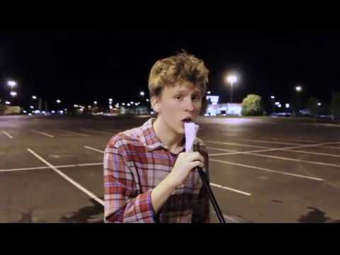 Download Ajr Three Thirty First Practice Dance Video MP3, MKV, MP4