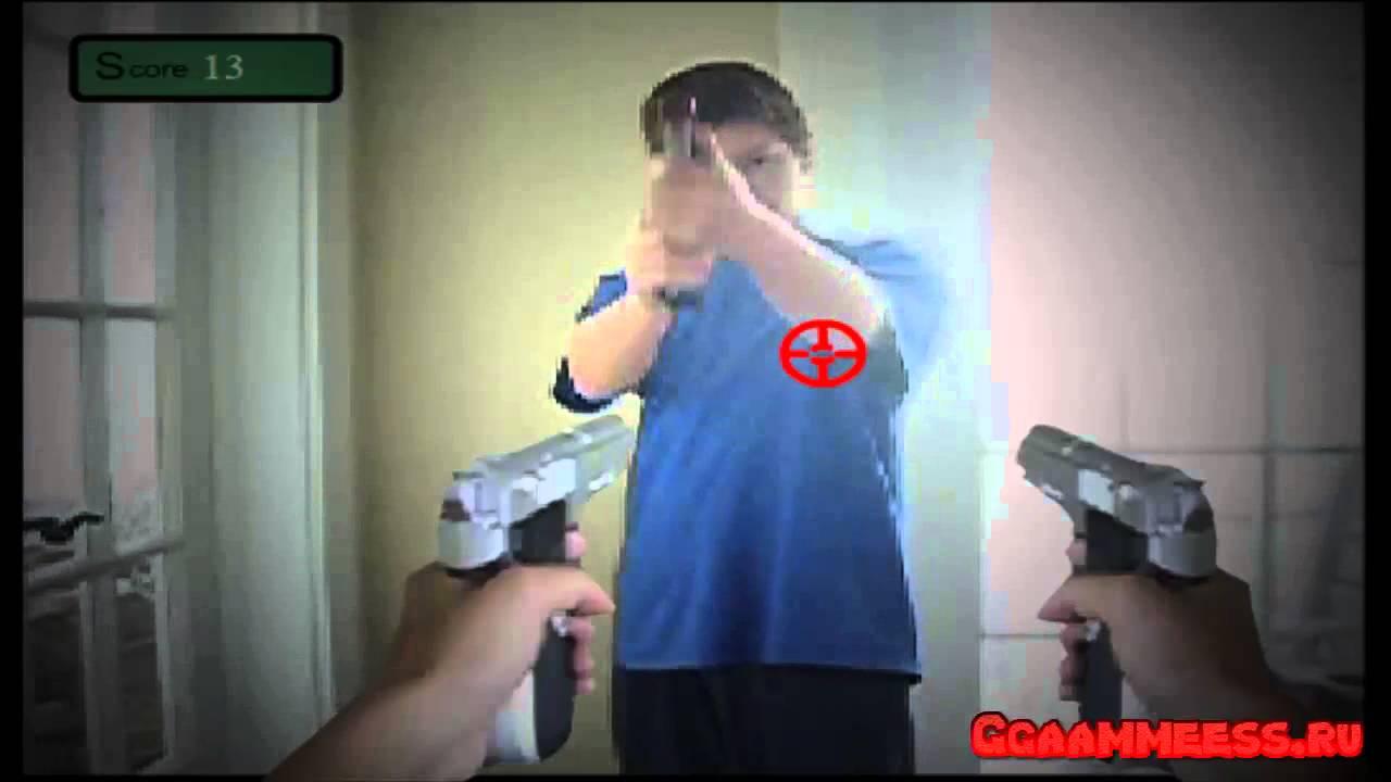 Смотреть стрелялки для мальчиков онлайн бесплатно видео онлайн игры играть в гонки в интернете бесплатно