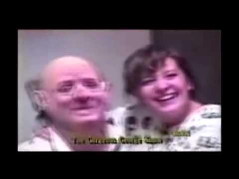 Harmony Korine Great Comedy Skits