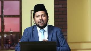 Urdu Rahe Huda 20th Oct 2018 Ask Questions about Islam Ahmadiyya