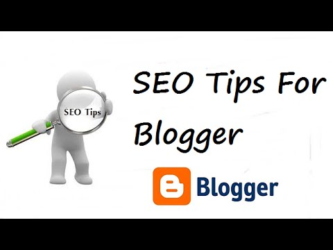 Cara menulias artikel search engine optimization yg berkualitas